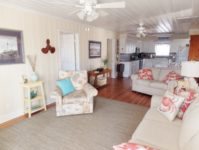 7 - 10.19 - Living Room (1) - Sand Dollar