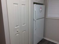 7 - 11.19 - Kitchen (3) - Clubhouse Villas 5825