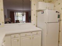 7 - 11.19 - Kitchen (3) - Ironwood 1313
