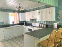 7 - 12.20 - Kitchen (2) - Johnson's Lair