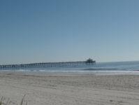 8 - 10.19 - Beach (3) - Shalimar 8C