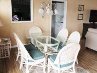 8 - 10.19 - Dining Room (1) - Johnson Lair