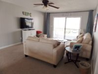 8 - 10.19 - Living Room (2) - Pier Bliss