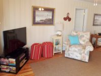 8 - 10.19 - Living Room (2) - Sand Dollar