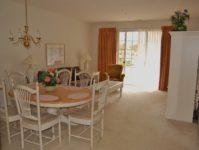 8 - 11.19 - Dining Room (1) - Ironwood 1313