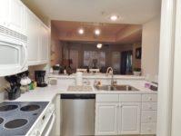 8 - 11.19 - Kitchen (4) - Clubhouse Villas 5825