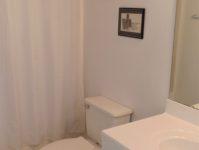 9 - 10.19 - 1st Floor Bathroom in 1st Bedroom - Session Break