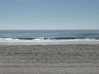 9 - 10.19 - Beach (4) - Shalimar 8C