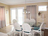 9 - 10.19 - Dining Room (2) - Jonhson Lair