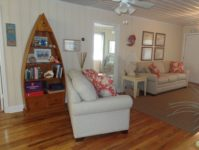 9 - 10.19 - Living Room (3) - Sand Dollar