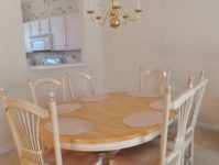 9 - 11.19 - Dining Room (2) - Ironwood 1313
