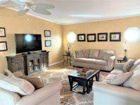 9 - 20.20 - Living Room (1) - Johnson's Lair