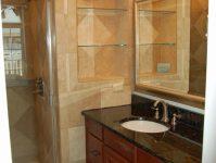 A Little R&R Master Suite Bathroom