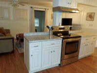 Latt-downstairs-kitchen