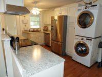 Latt-downstairs-kitchen2