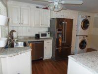 Latt-downstairs-kitchen3