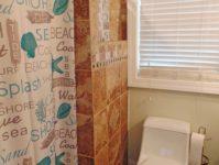 Latt-upstairs-MBR-Bath