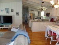 Latt-upstairs-family-area3