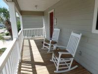seahawk-porch