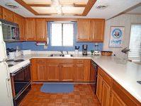 Sea Hawk Kitchen